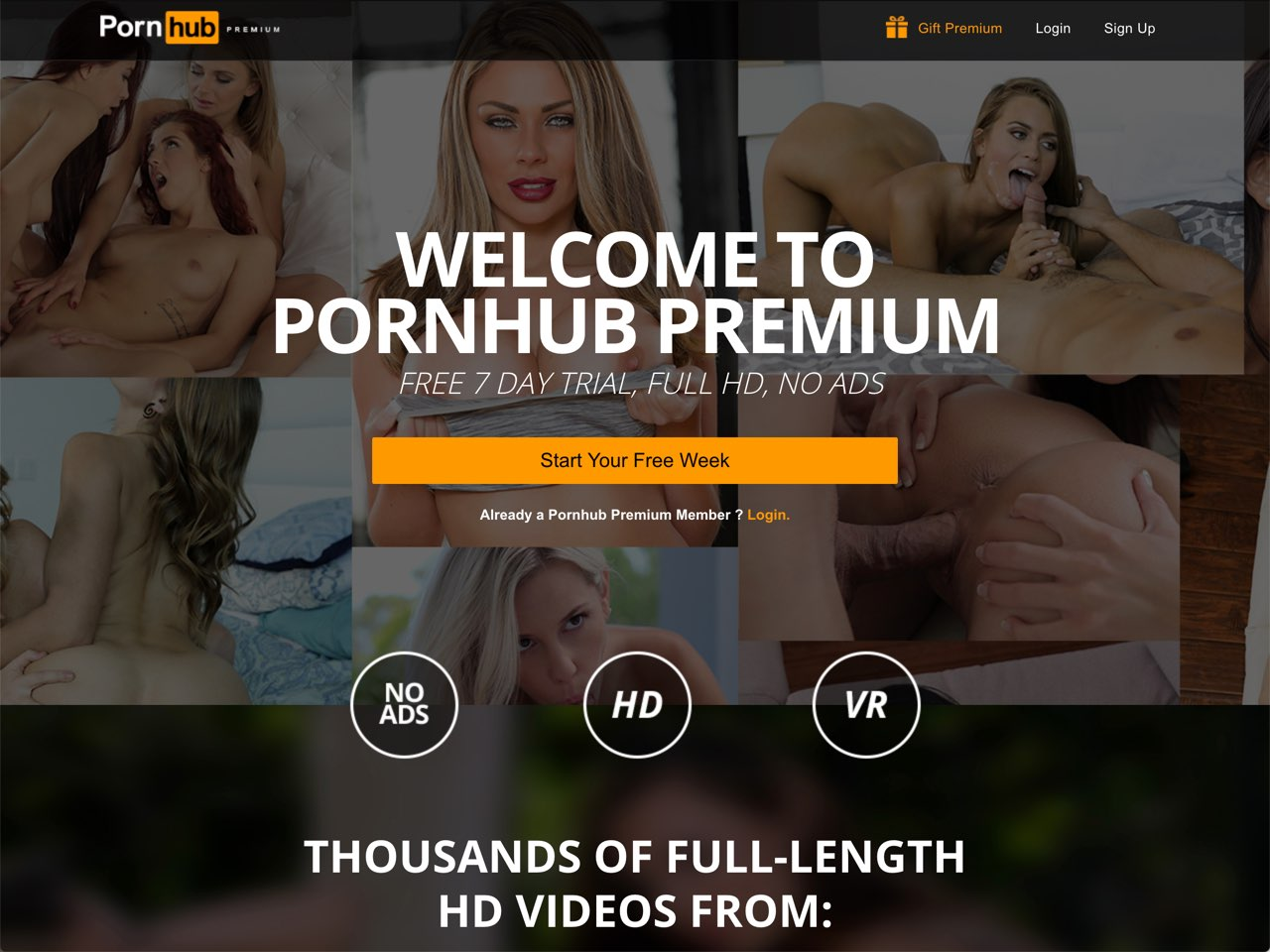 Excellent porn free porn pictures no membership required