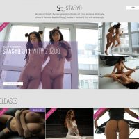 stasyq.com