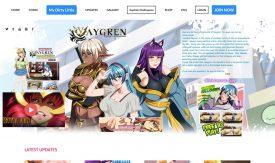 vaygren.com