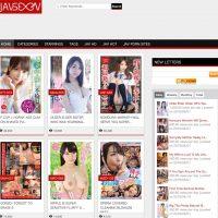 javseen.com