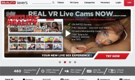 realitylovers.com