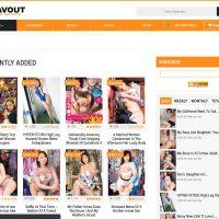 javout.net