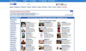 imagefap.com