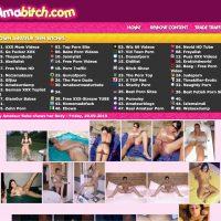 amabitch.com