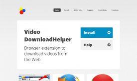 downloadhelper.net