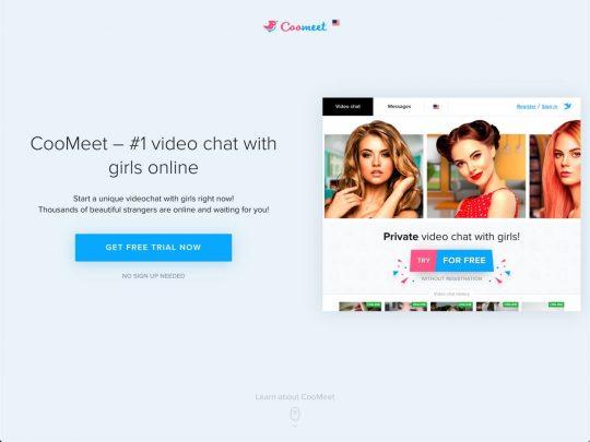 coomeet.com