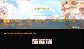 fapforfun.net