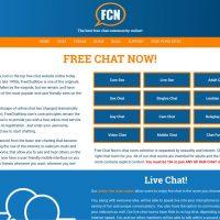 freechatnow.com