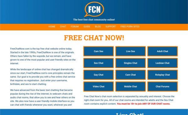 Sex Chat Forum