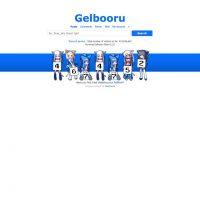 gelbooru.com