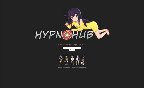 hypnohub.net