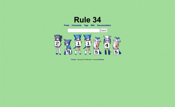 rule34.paheal.net