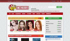 ancensored.com