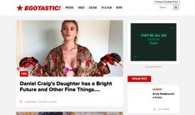 egotastic.com