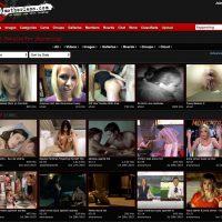 motherless.com fappening