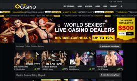 playhubcasino.com and ph.casino