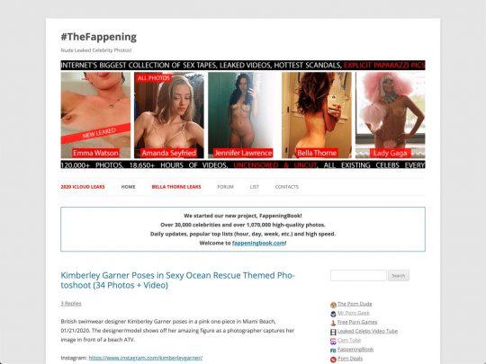 thefappeningblog.com