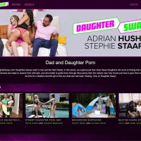 daughterswap.com