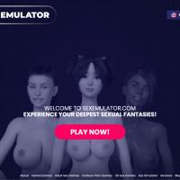 sexemulator.com