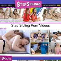 stepsiblings.com