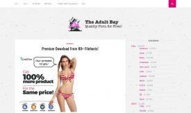 adultbay.org