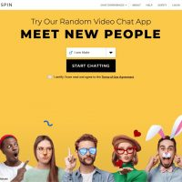 chatspin.com