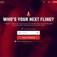 flingster.com