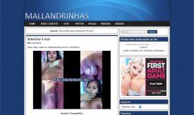 mallandrinhas.net