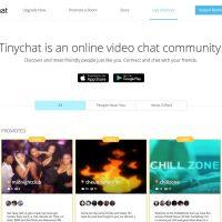 tinychat.com