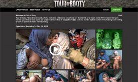tourofbooty.com
