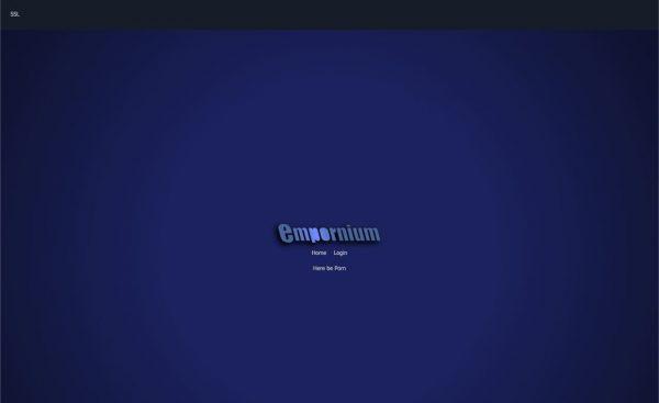 empornium.me