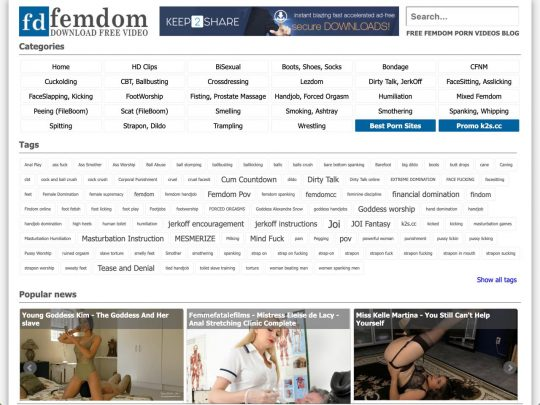 femdomcc.net
