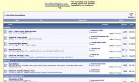 oneclickchicks.com forum
