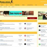 peefans.com