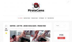piratecams.com