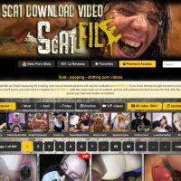 scatfiles.com