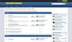 sextingforum.net