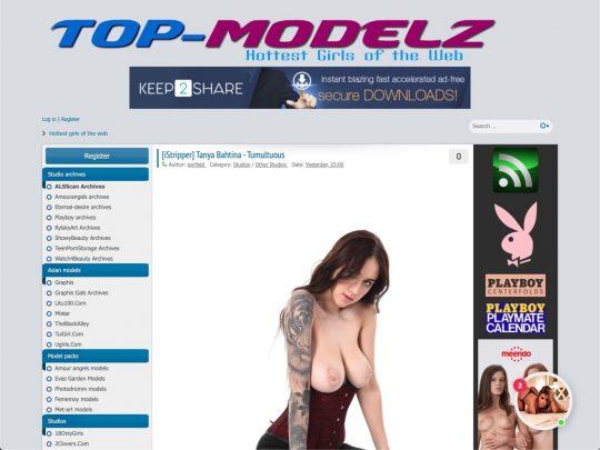 top-modelz.com