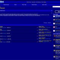 xnxx.com forum