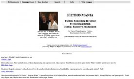fictionmania.tv
