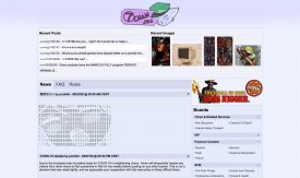 7chan.org