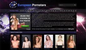 europornstar.net
