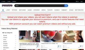 pornfd.com