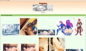 pregchan.com