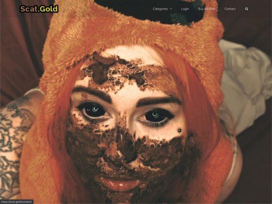 scat.gold