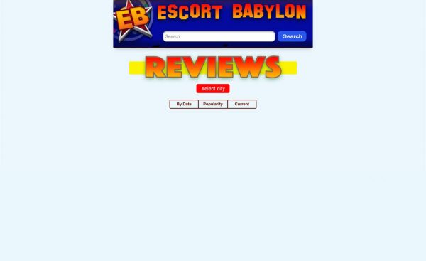 escortbabylon.net