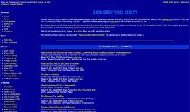 sexstories.com