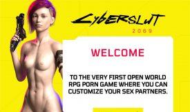 cyberslut2069.com