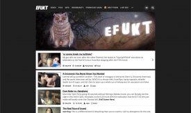 efukt.com